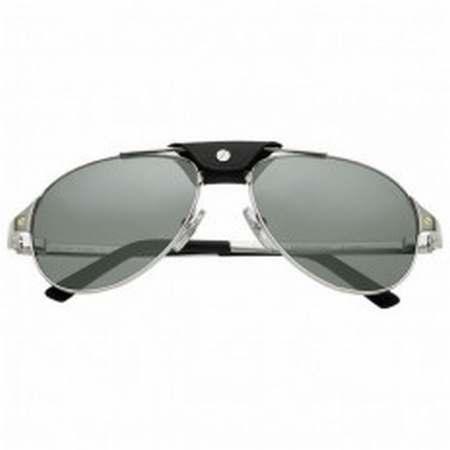 854295879d18f como reconocer gafas cartier originales