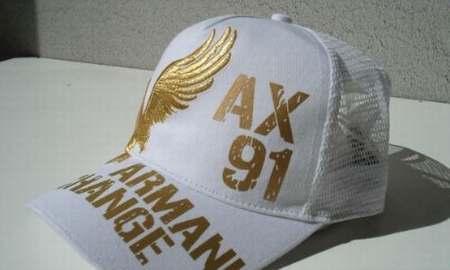 comprar gorras baratas para serigrafiar 1939ec50cc1