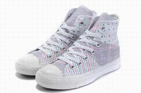 Good Leather Pro converse Vulc To All Converse Star Ox U0wzPvq