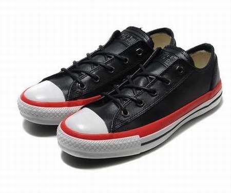 0ff9100d987 zapatillas all star precio mercadolibre