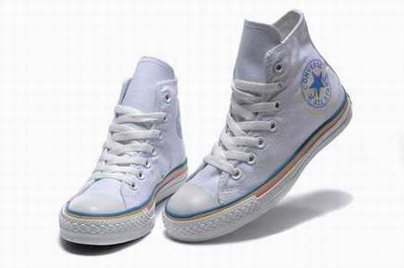 Hombre 2014 converse All Star Converse Sneakers History b7g6yvYf