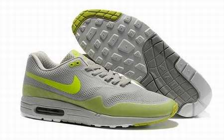 size 40 0080a 13bf7 ... running shoes blinged by shopglitterkicks 732ac ebd62  usa custom nike  air max hpr floral printnike air max 90 ljusrosa. dafiti nike hombrenike