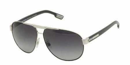 59999b6797 dolce gabbana gafas graduadas 2014,gafas de sol dolce gabbana falsas,gafas  de sol de dolce gabbana 2013,gafas dolce gabbana mercadolibre colombia