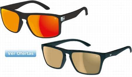 dbd8574870 gafas adidas ciclismo graduadas,gafas adidas san diego
