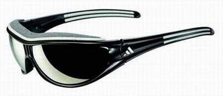 fd27c45175 gafas adidas climacool a136,gafas adidas milanuncios,gafas adidas hombre,gafas  adidas tenis