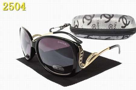 18359a9801 gafas chanel amarillas,gafas chanel aliexpress,gafas chanel ultimos modelos, gafas de sol