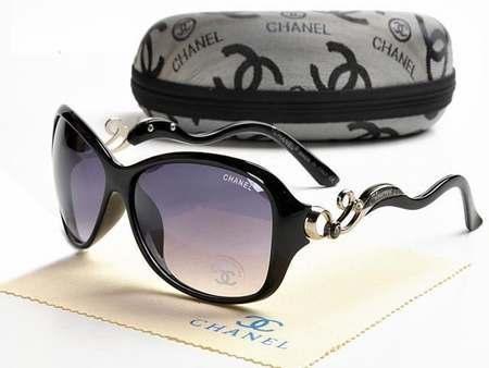 0037e21a549 gafas de sol chanel comprar