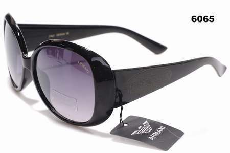 5ba2b473bb gafas de sol giorgio armani 2015,giorgio armani gafas vista,armani exchange  gafas de sol,gafas opticas armani