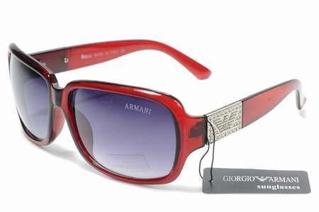 0767976f3c gafas de sol marca armani,gafas emporio armani mercadolibre,gafas de sol  emporio armani precios,gafas de sol de emporio armani