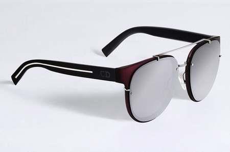 2613ed68e1 gafas dior ebay,dior gafas mujer,gafas dior mujer precio,gafas de ...