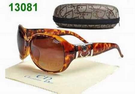 3ee4ceeb59 gafas dior les marquises,gafas de sol dior segunda mano,gafas ...