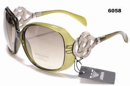 2fe9b5c9cc gafas emporio armani 2013,gafas armani exchange mercadolibre,como reconocer gafas  armani originales,gafas de sol polarizadas armani