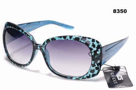 a1e747aaab gafas gucci tipo aviador,gafas gucci barcelona,gafas gucci precio colombia,gafas  gucci