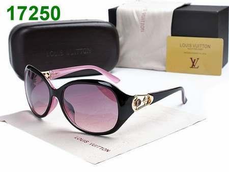 a8527256f0 gafas louis vuitton hombre mercadolibre,louis vuitton millionaire  gafas,louis vuitton gafas de sol hombre,louis ...
