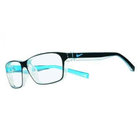 e08b820286 gafas nike snow,comprar gafas de sol nike,gafas nike para ninos,gafas