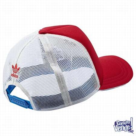 gorras adidas de la seleccion argentina bc700a08bd3
