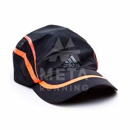 gorras adidas ecuador 6c3ff6b14e0