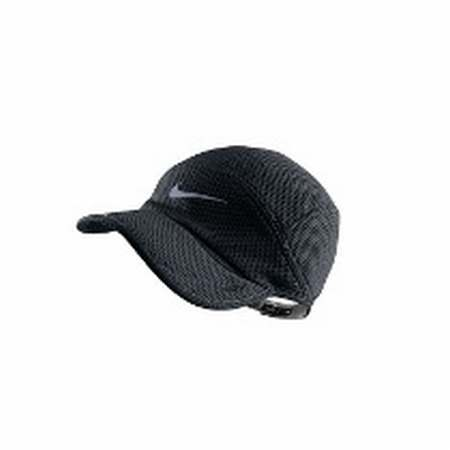 gorras adidas mercadolibre peru 164073bf301