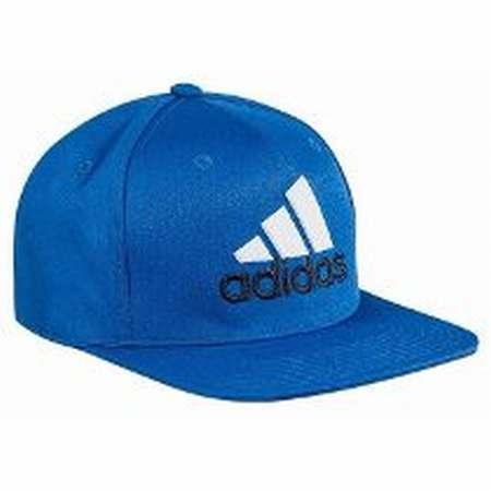 gorras adidas mercadolibre bogota 76613576823