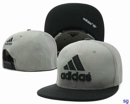 gorras adidas originales precio 37ff07de994