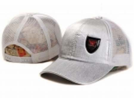 gorras armani originales precio 325f2e82979