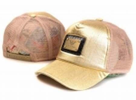 gorras de malla armani 16c684ed400