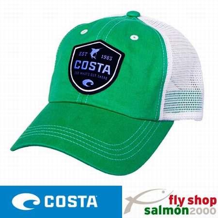 gorras baratas en el df d0f517c471e