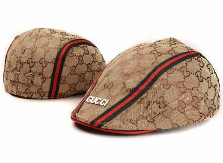 gorras de gucci precios 62fee7338cc