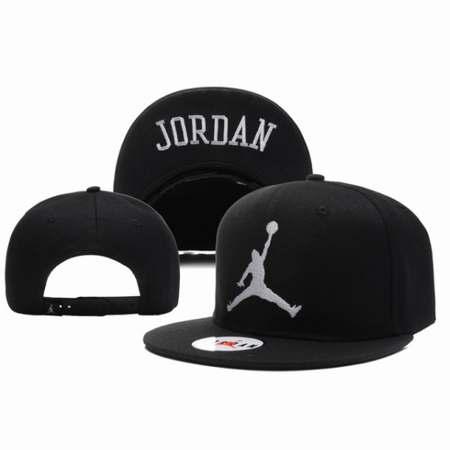 gorras jordan para comprar 56aee89b2bb