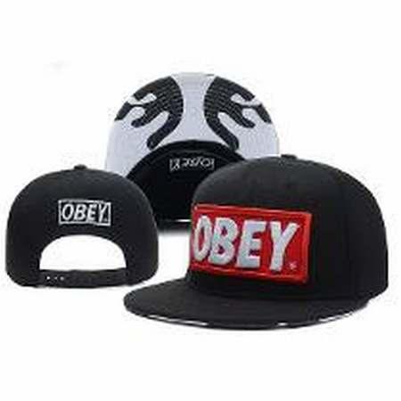 gorras obey tienda barcelona 7c568665016
