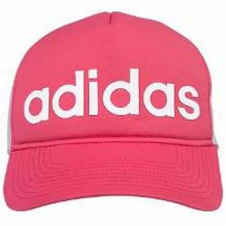 3a80ec3deca8d gorras planas para mujer mercadolibre