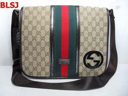 bcca57436 gucci bolso soho,bolsos gucci nueva coleccion,bolsos de gucci