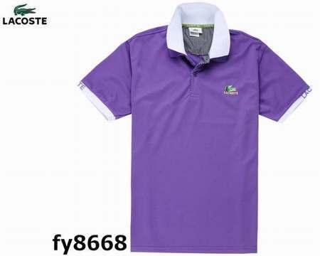 74778637b29ac lacoste brasil camisas