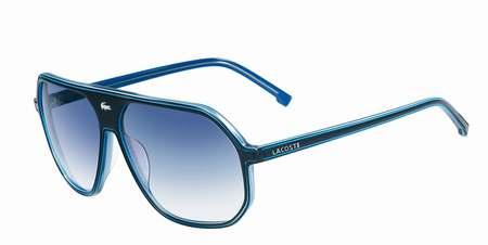 47251c214d lacoste gafas de sol,gafas lacoste l507s,gafas lacoste letsbonus,gafas de sol  lacoste para mujer