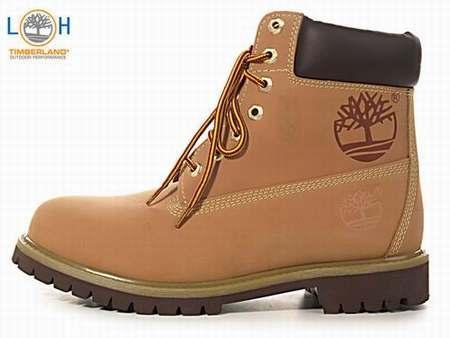 las botas timberland b8064d345fead