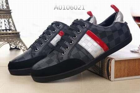 b90a2b7b6 louis vuitton calzado femenino,comprar zapatos louis vuitton baratos,louis  vuitton precios de zapatos,los zapatos louis vuitton remmy valenzuela