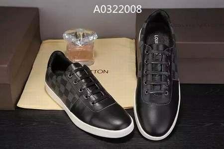 02a86229dc Costo Zapatillas Louis Vuitton www.artofmikemignola.com. Louis Vuitton Zapatos  Precio ...