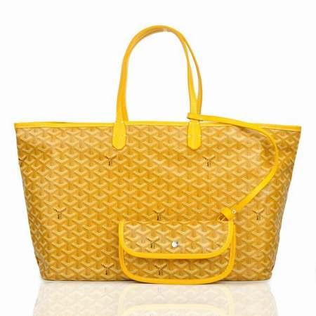 Guarda la ropa Exactitud Escribir  mercadolibre bolsas goyard,bolsos goyard en barcelona,bolsos goyard de  imitacion