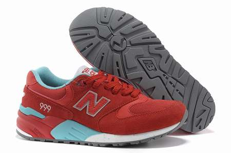 new balance outlet mn