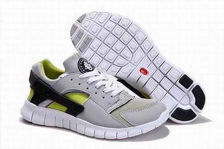 best loved 1210f e8864 nike air huarache 2013 buy,nike air tech challenge huarache ebay,nike air  huarache pro metal ...