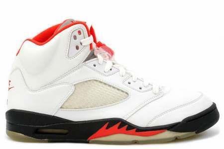 buy popular b2a04 95a82 nike air jordan skate shoes,buty nike air jordan xx8 oak hill academy,nike  air jordan price guide