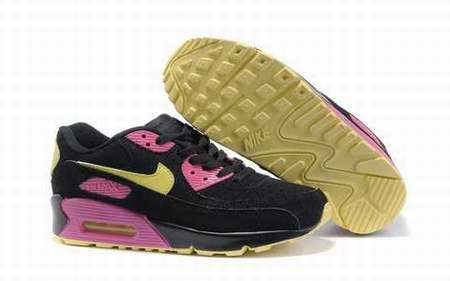 nike air max 90 independence day baratas,nike air max herren