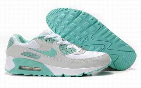 more photos c134c b41d8 nike air max bw foot locker,air max baratas decimas,nike air max 2 strong  foot ...