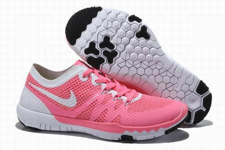 4e74602f nike air max rojas,nike air max futbol,zapatos nike para mujer estados  unidos