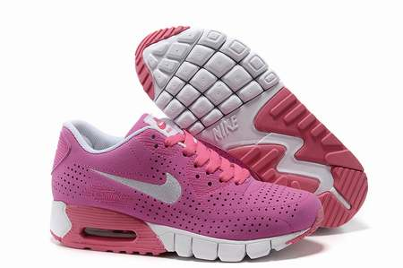on sale 4b30c ed942 nike flyknit air max new zealand,jual nike air max flyknit kaskus,nike air  max flyknit noir