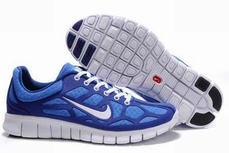 best sneakers 169f4 72aa6 nike free run overclockzone,tenis nike free mujer colombia,nike free run  superfly