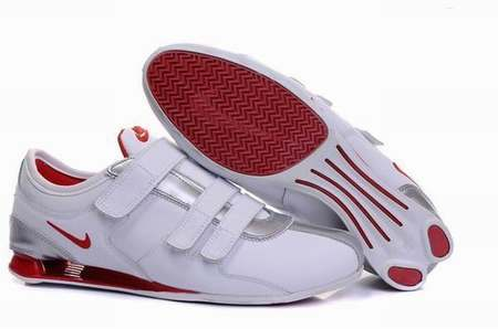buy popular e2537 0d26b ... nike shox dafiti,nike shox so marcas,nike shox free shipping worldwide, nike ...