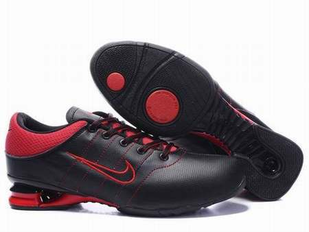 1285af8663a71c nike shox famous footwear