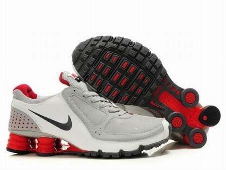 new product cde69 e5651 ireland nike shox junior buscape 0966c 125fb