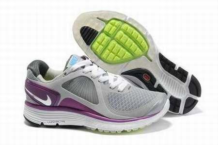 Zapatilla Botas nike Max Defy nike Nike Mujer Hombre Air 2014 67dv7Zq d08d4be38636c